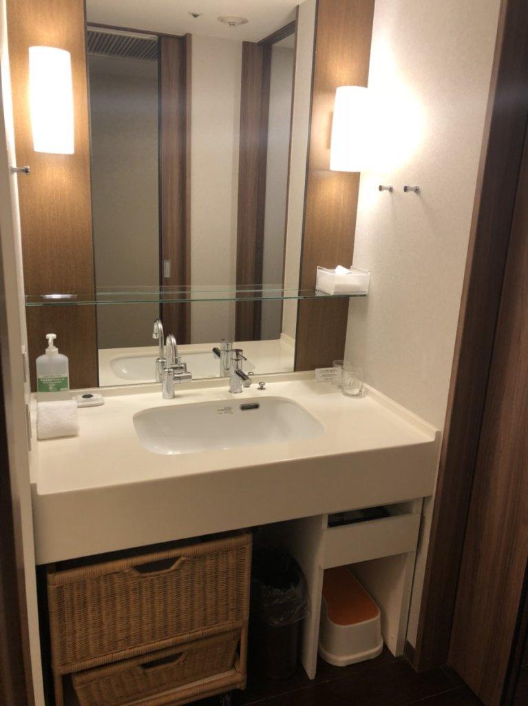 東京ベイ舞浜ホテルのブログ