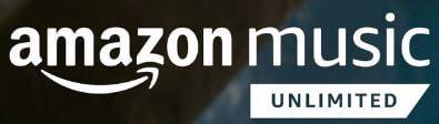 Amazonサービス一覧
